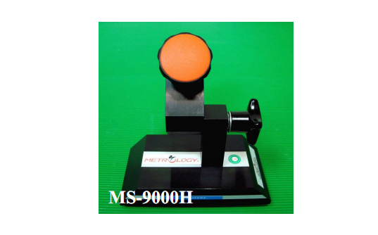 Đế kẹp pamme 0-300mm MS-9000H METROLOGY